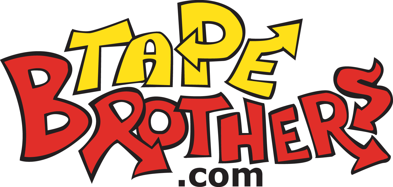 /backgrounds/tape-brothers-logo-bw_orig.jpg